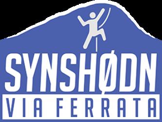 Synshorn